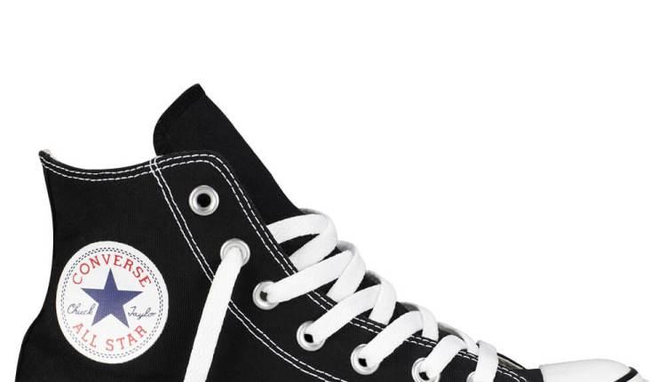 Miss Marketing – Converse