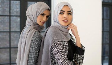 Is The Fashion Industry Finally Ready To Embrace Modest Wear?