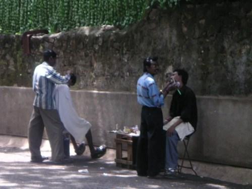 mumbai_barber