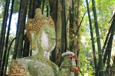chiangmai_thailand_forest_buddha