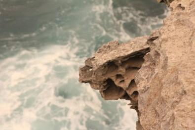 sydney_cliff