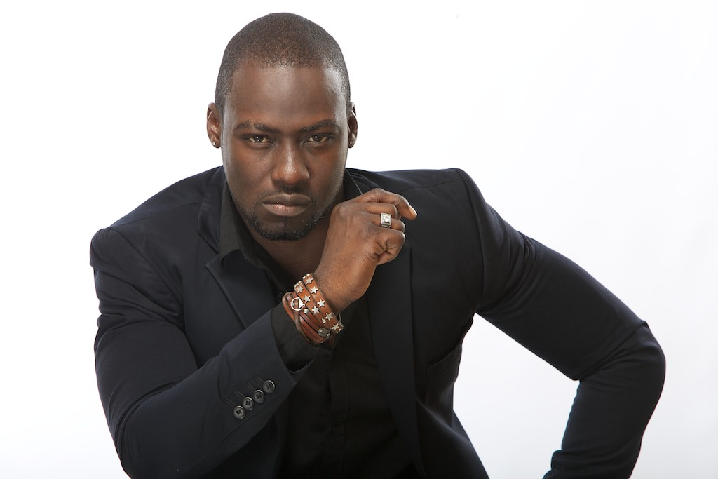 https://i2.wp.com/missafricausa.org/wp-content/uploads/2014/08/Chris-Attoh-plays-Nii-in-Shuga-Lagos-BW0A1137.jpg