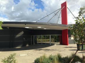 Taronga Zoo Education Centre