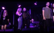 Music Theatre Jam 2015
