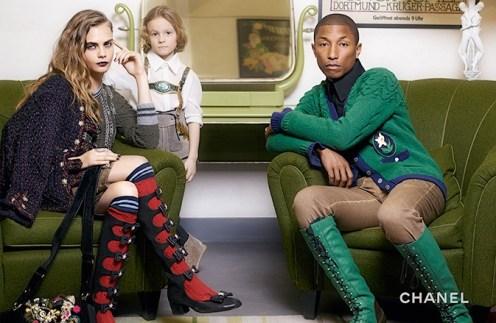chanel-cara-delevingne-pharrell-williams-campaign05
