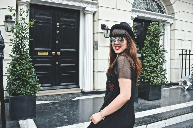 miss andrada all black outfit.jpg