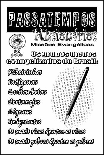 passatempos_evangelicos_gratis-1