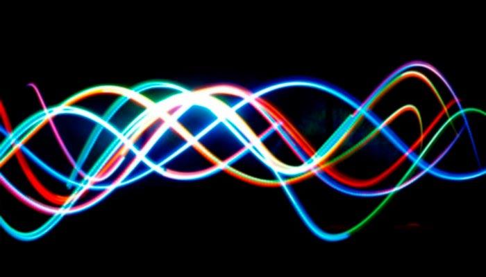efeitos-isaias-alinhamento-vibracional