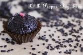 Chilli Pepper Brigadeiro