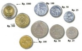 pieces_Indonesie