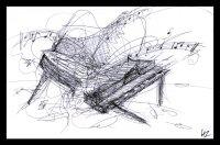 http://xlizx.deviantart.com/art/Fallen-Piano-40557632