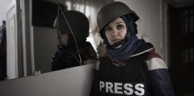 6213977-j-ai-echoue-dans-ma-tentative-de-raconter-la-crise-en-syrie