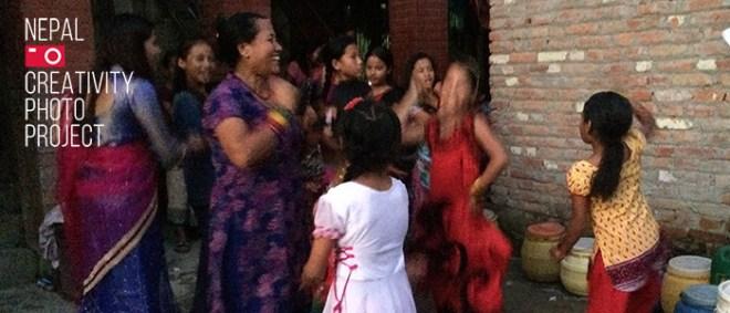 Canvi de plans! Nou Repte al Nepal i nova recompensa! Queden només 6 dies de verkami!