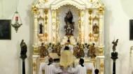 Crisma e Missa Prelatícia32