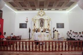 Missa 093