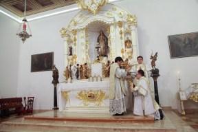 Missa 094