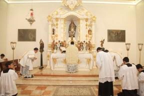 Missa 342
