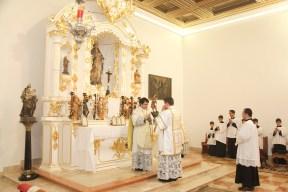 Missa 412