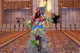 auditions bahamas