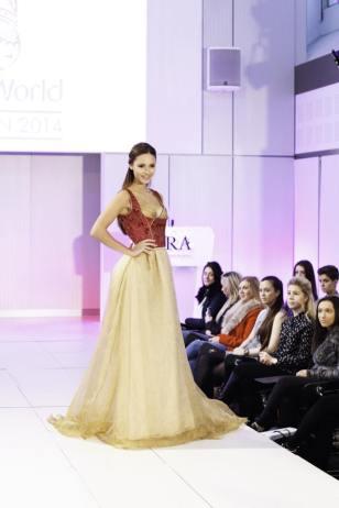 Desinger Fashionaward_La Hong