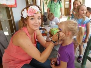 Miss Austria - Soziales - Charity - Mission (10)
