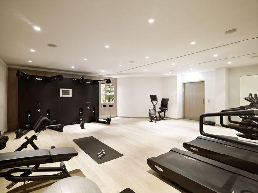 Sans_Souci_Spa_Club_Fitness_Room