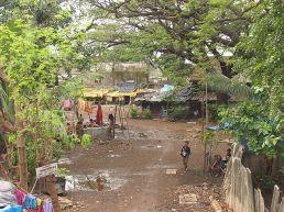Bombay-slums-poverty