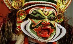 Kala Ghoda Arts Festival_Mumbai_AP_0_0