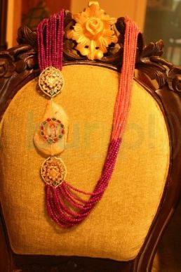 photo_just-jewellery_bhulabhai-desai-road_mumbai@dkyxlf3h_3bxm_2_300