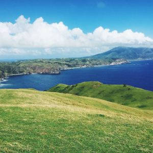 Cebu Pacific to launch Batanes route