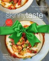 Skinnytaste-Cookbook-Holiday-Art-copy