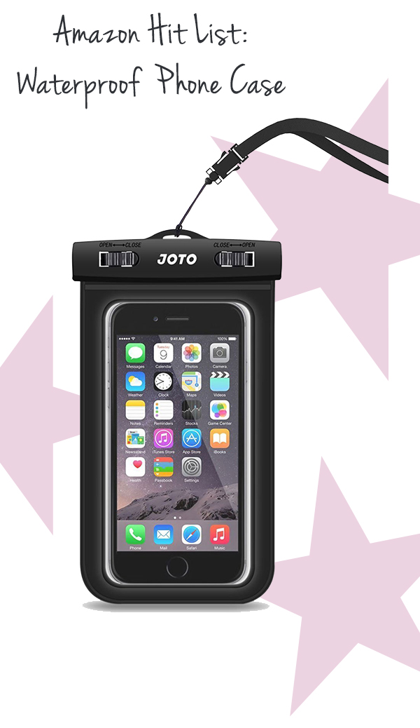 waterproof-Phone-case(2)