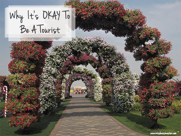 Being-a-Tourist-