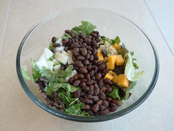 easy-salad-recipe2