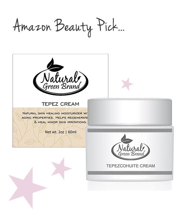 tepez-cream-amazon-beauty
