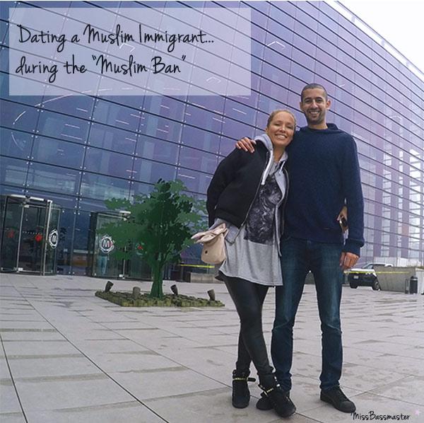 Muslim-Immigrant-