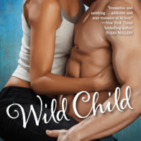 "REVIEW: Molly O'Keefe's WILD CHILD, Will It ""Make Your Heart Sing""?"
