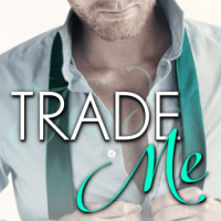 Sort-Of A Review: Courtney Milan's TRADE ME