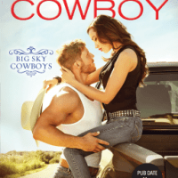 Mini-Review: Nicole Helm's OUTLAW COWBOY