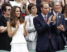 121143-royals-and-celebs-at-the-2011-wimbledon-tennis-championships