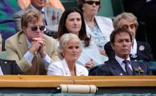 Wimbledon-tennis-012