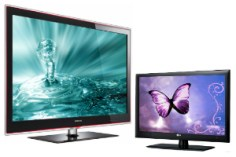 large-tv-small-tv-277103