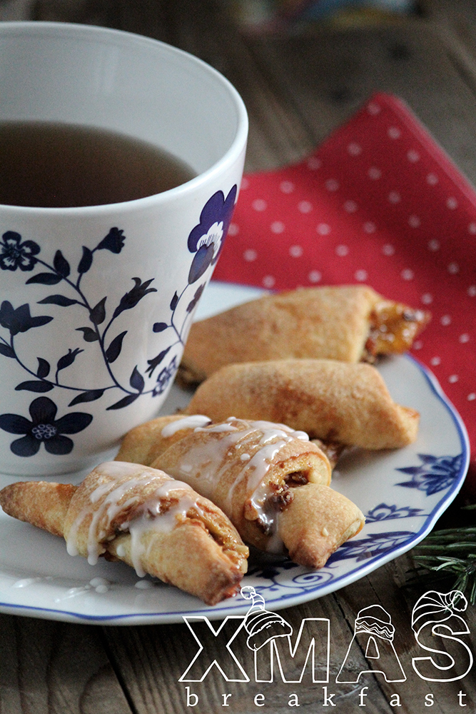 rugelach1rebecasendroiuphotography