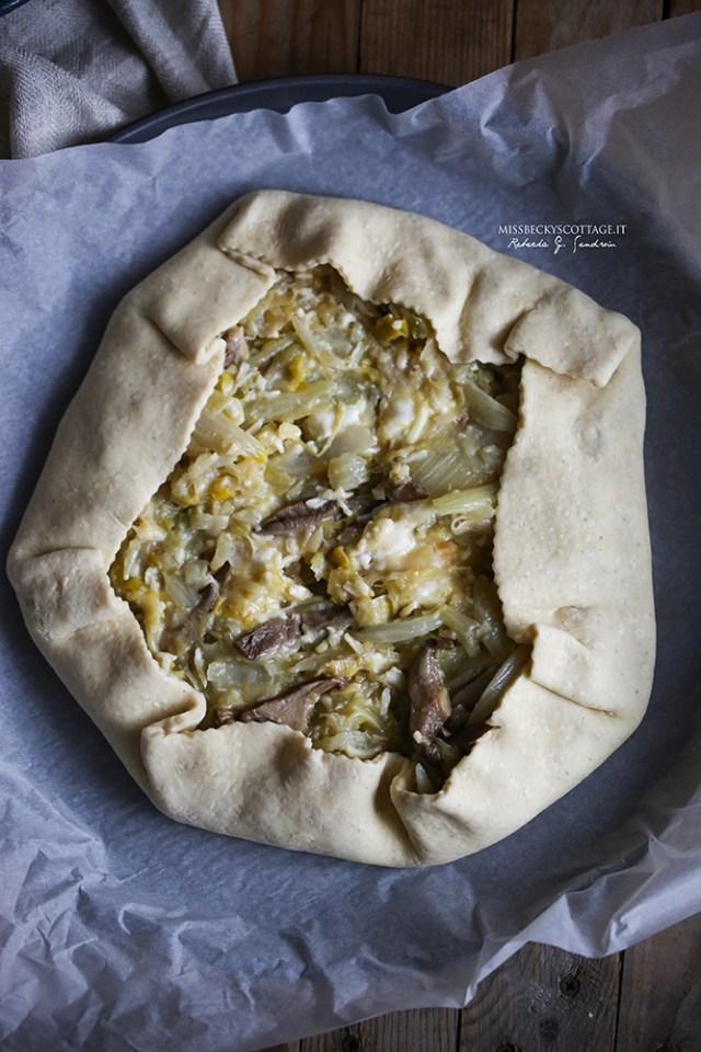 leek-mushroom-fennel-galette-copia