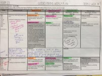 maths-planning-5