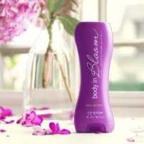 perfumes-fragancias-881801-MLV20415178809_092015-Y