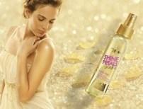 shine-petals-perfume-colonia-mujer-cyzone-20197-MPE20184915001_102014-O