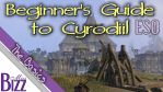 Cyrodiil Basics - Beginner's Guide to ESO PvP & Cyrodiil