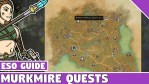 Murkmire Quest Guide