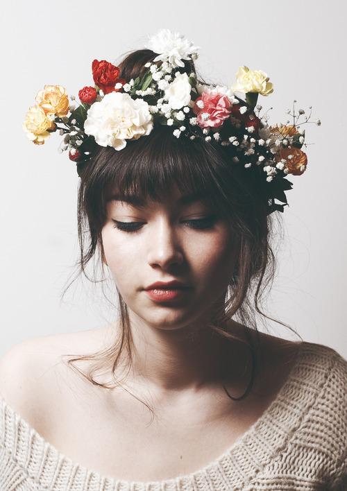 Après l'acné : mes astuces anti-imperfections pour garder une jolie peau - Beauté - Miss Blemish